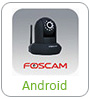 Brockmoor Boarding Cattery webcam foscam android